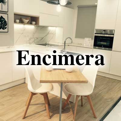 custom-fit-encimera