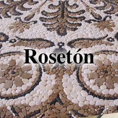 custom-fit-roseton