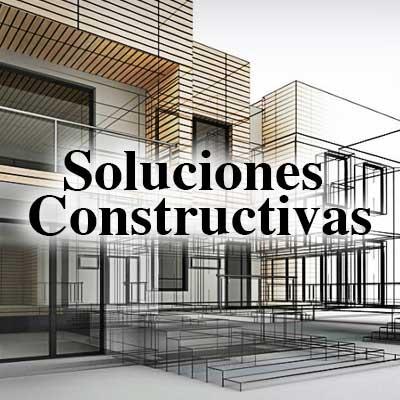 custom-fit-soluciones-constructivas