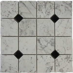 mosaico-classic-Carol-Carrara