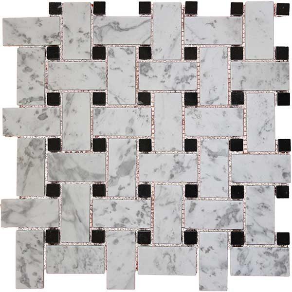 mosaico-classic-Greta-Carrara