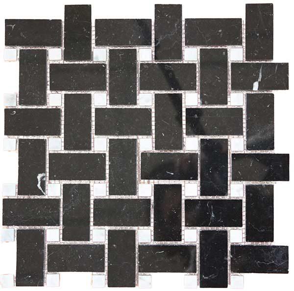 mosaico-classic-Greta-Marquina