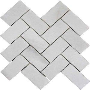 mosaico-classic-Hedy-Macael