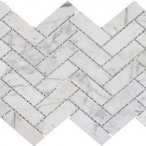 mosaico-classic-Margarett-Carrara