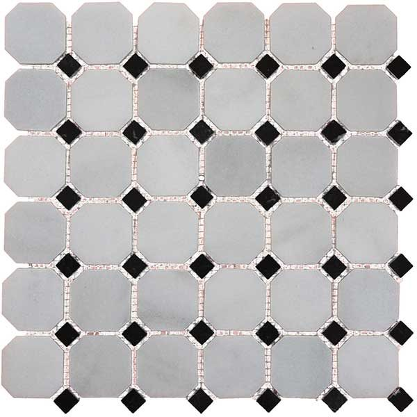 mosaico-classic-Octogonal
