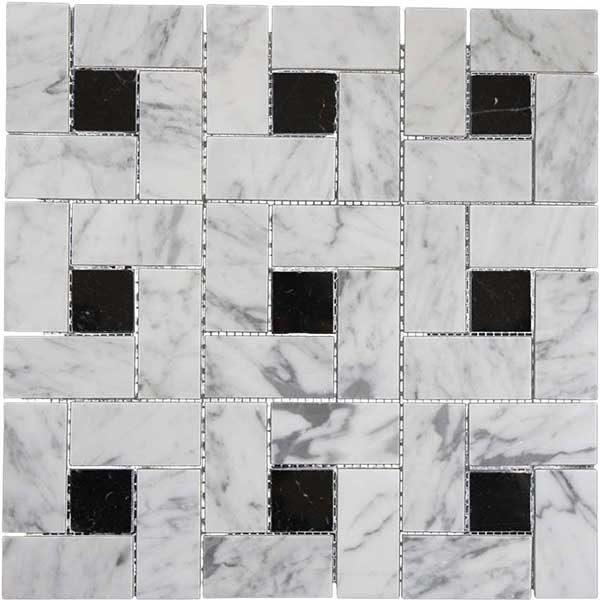mosaico-classic-Viven-Carrara