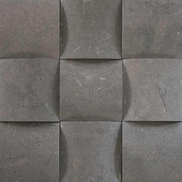 mosaico-industrial-Afrodita-Blue