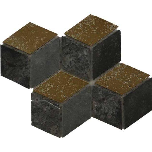 mosaico-industrial-Atrium-Mix-Gold