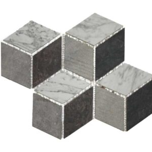 mosaico-industrial-Atrium-Mix-Gris