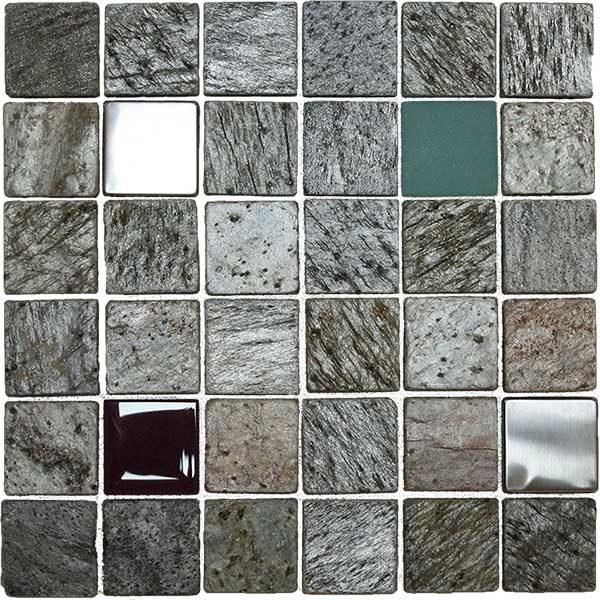 mosaico-industrial-Calig-Stell