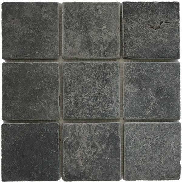 mosaico-industrial-Minos-Naukapa