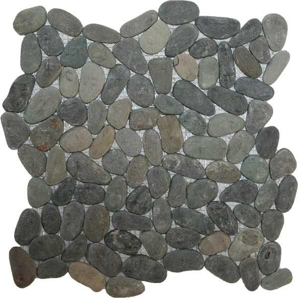 mosaico-industrial-Priamo-negro