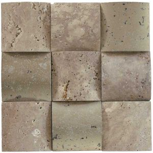 mosaico-vintage-Afrodita-Gold