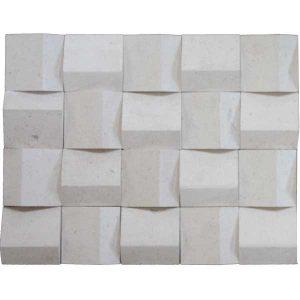 mosaico-vintage-Alecto