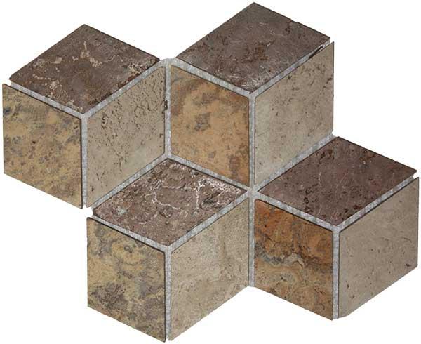mosaico-vintage-Atrium-Travertino