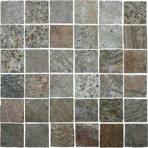 mosaico-vintage-Calig-Land