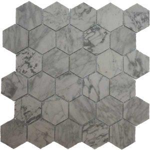 mosaico-vintage-Dédalo-Carrara