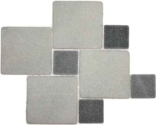 mosaico-vintage-Marlen-Blanco-y-Gris-Macael