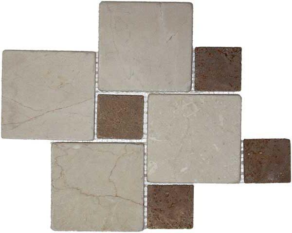 mosaico-vintage-Marlen-Marfil-Notte