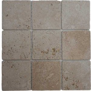 mosaico-vintage-Minos-Travertino-Crema