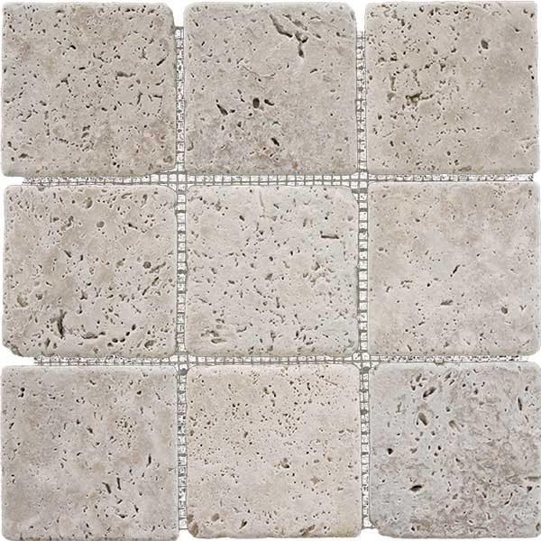 mosaico-vintage-Minos-Travertino-Millares