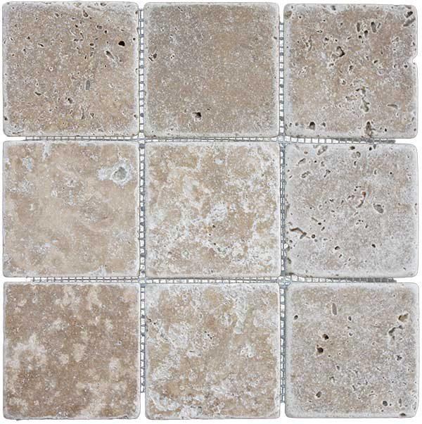 mosaico-vintage-Minos-Travertino-Notte