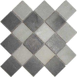 mosaico-vintage-Norma