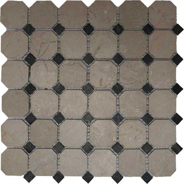 mosaico-vintage-Octogonal-Matt