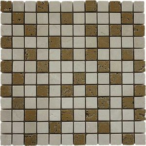 mosaico-vintage-Tarsos