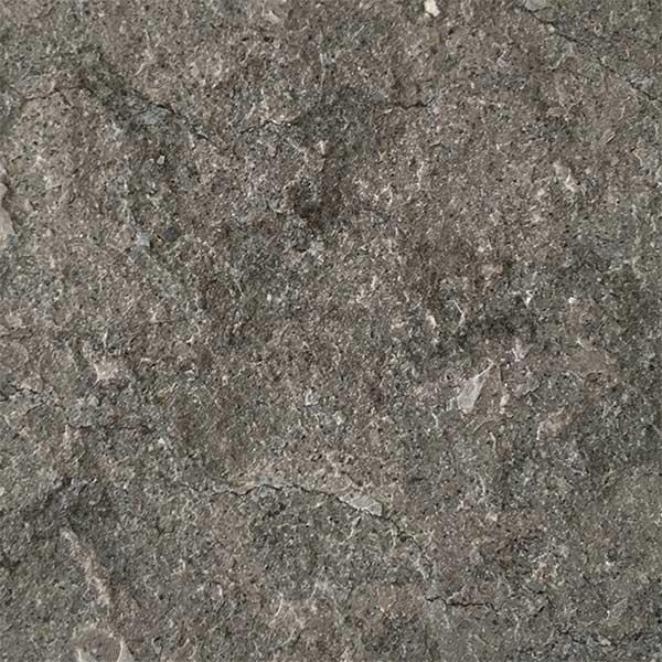 piedra-natural-AZULBALTICO-flameado