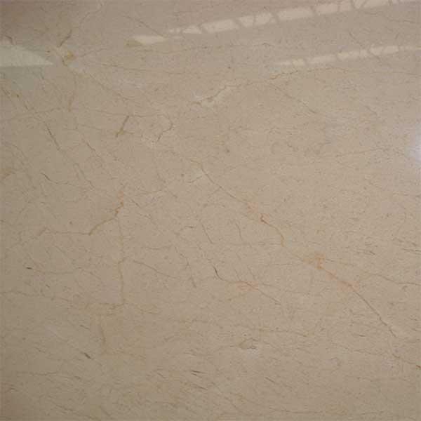 piedra-natural-CREMA-MARFIL-PULIDO