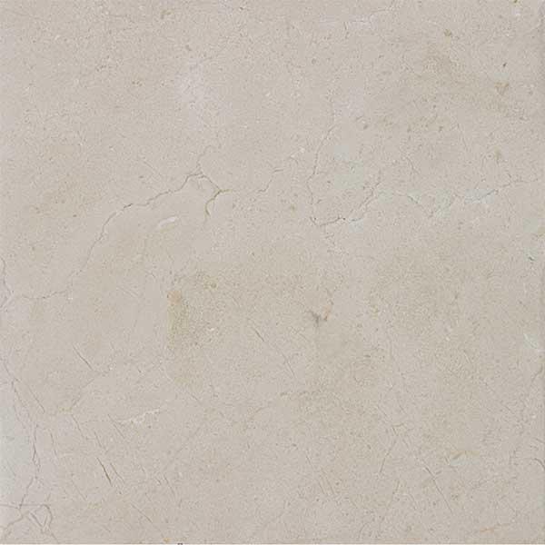 piedra-natural-CREMA-MARFIL