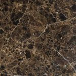 piedra-natural-MARRON-IMPERIAL