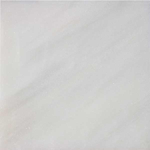 Piedra-Blanco-Macael