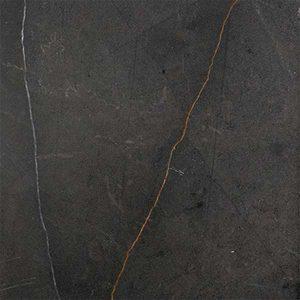 Piedra-Negro-Naupaka-Cepillado