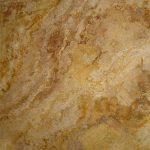 Piedra-Travertino-Amarillo