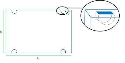 fachada-4-ranuras-horizontal