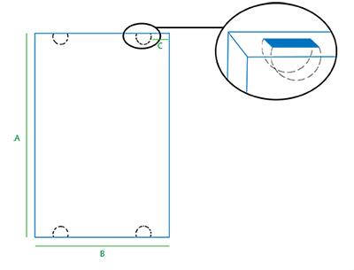 fachada-4-ranuras-vertical