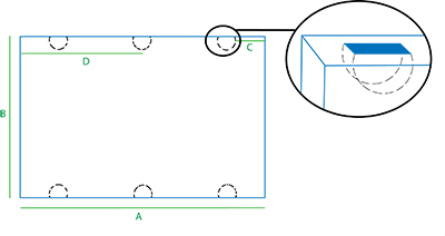 fachada-6-ranuras-horizontal