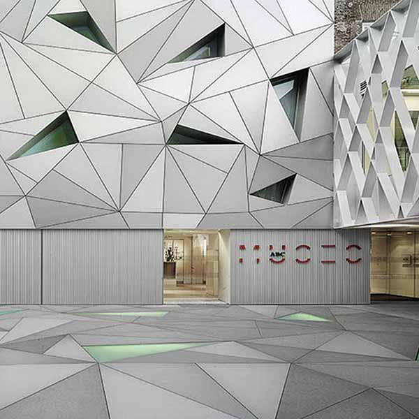 soluciones-constructivas-fachada