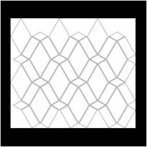 mosaico-caleido