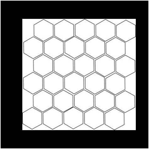 mosaico-dédalo