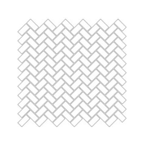 mosaico-daris
