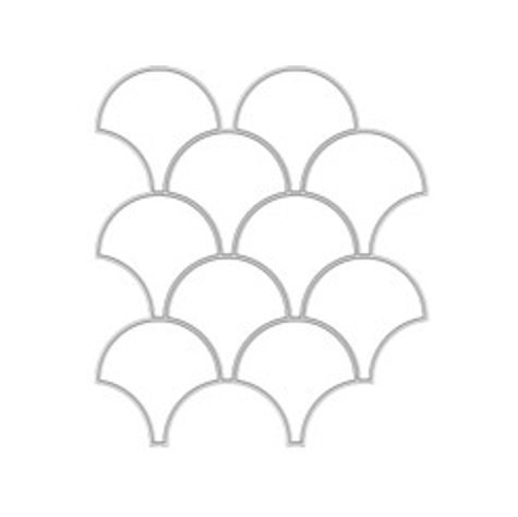 mosaico-lillian