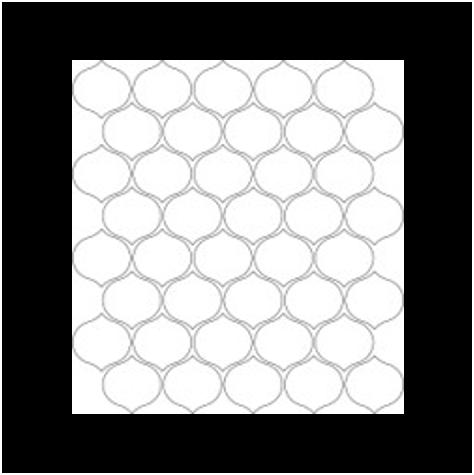 mosaico-liz