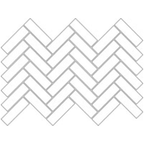 mosaico-margarett
