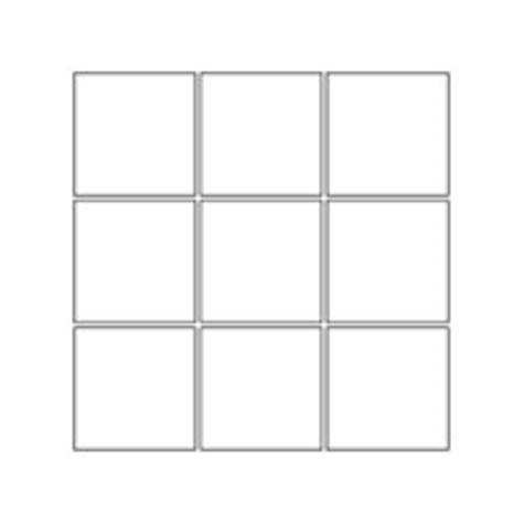 mosaico-minos