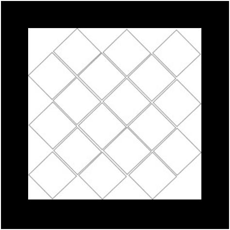 mosaico-norma