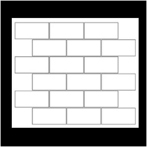 mosaico-orión-maxi