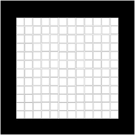 mosaico-tarsos